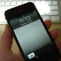 iPhone 4's Start Landing 2 Days Early [unboxing pics, vids]