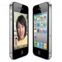 Apple Unveils iPhone 4 Complete with FaceTime Video Chat