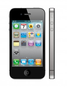iphone4 2up front side 231x300 Apple Sells 1.7M iPhones in 3 Days