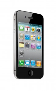 iphone4 hero 184x300 Apple Unveils iPhone 4 Complete with FaceTime Video Chat