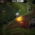 l 480 360 5E0FE242 60D3 44F6 8FEA D5D223C2B6A8 125x125 App Review: Minigore HD by Chillingo