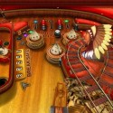 p 1024 768 0F4595E3 F639 44AA A90B 88A5B600B555 125x125 App Review: Pinball HD by OOO Gameprom (for iPad)