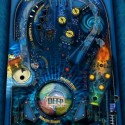 p 1024 768 314AA649 4A9A 45C4 B73A 0B48AE7CB791 125x125 App Review: Pinball HD by OOO Gameprom (for iPad)