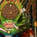 p 1024 768 4332BA4B 7CC1 4E5A B6AF CD56CA6726D9 125x125 App Review: Pinball HD by OOO Gameprom (for iPad)