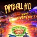 App Review: Pinball HD by OOO Gameprom (for iPad)