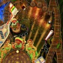 p 1024 768 750FEFF2 D43D 4616 8D62 9630AA67F44B 125x125 App Review: Pinball HD by OOO Gameprom (for iPad)