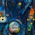 p 1024 768 A6C5BEA9 A3FA 4433 91FA 755E519A6FE6 125x125 App Review: Pinball HD by OOO Gameprom (for iPad)