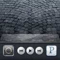 p 480 320 21062A61 DF3F 47CF A0DB 6C3426544B3E e1277179126570 125x125 iOS 4 Multitasking with Pandora [iOS 4 Tour Pt. 1]