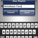 iOS 4 Playlist Create, Photo Resize and Bing [iOS 4 Tour Pt. 6]