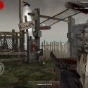 p 480 320 693455A0 EF69 414E BC93 E046B4A4F400 e1276302541664 125x125  App Review: Call of Duty: World at War: Zombies II By Activision