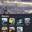 p 480 320 89AA3DF9 20EA 416F 908A 0E1035CD2CBF 125x125 iOS 4 App Folders and Homescreen Wallpaper [iOS 4 Tour Pt. 2]