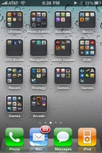 p 480 320 953FFC29 6742 477D BFA2 3343971173E7 200x300 iOS 4 App Folders and Homescreen Wallpaper [iOS 4 Tour Pt. 2]