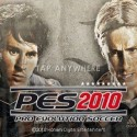 App Review: PES 2010 (Pro Evolution Soccer 2010) by Konami