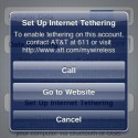 iOS 4 Game Center, Tethering and Digital Zoom [iOS 4 Tour Pt. 5]