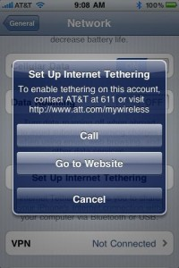p 480 320 B50104F2 6136 48E2 B09E 126D5F9DBDC4 200x300 iOS 4 Game Center, Tethering and Digital Zoom [iOS 4 Tour Pt. 5]