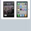 p 480 320 B6F5CFD8 7333 49C4 A4E8 E86A0A9665C9 125x125 iOS 4 App Folders and Homescreen Wallpaper [iOS 4 Tour Pt. 2]