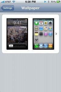 p 480 320 B6F5CFD8 7333 49C4 A4E8 E86A0A9665C9 200x300 iOS 4 App Folders and Homescreen Wallpaper [iOS 4 Tour Pt. 2]