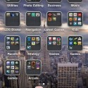 p 480 320 BBA3D337 152D 4330 971C DAE4CC149612 125x125 iOS 4 App Folders and Homescreen Wallpaper [iOS 4 Tour Pt. 2]