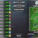 p 480 320 C67474A2 CB18 4B1E A456 4ECC16068EA5 e1276444913366 125x125 App Review: PES 2010 (Pro Evolution Soccer 2010) by Konami