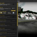 realracinghdscreens01 125x125 App Review: Real Racing HD by Firemint (for iPad)