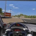realracinghdscreens05 125x125 App Review: Real Racing HD by Firemint (for iPad)