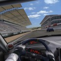 realracinghdscreens06 125x125 App Review: Real Racing HD by Firemint (for iPad)