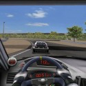 realracinghdscreens07 125x125 App Review: Real Racing HD by Firemint (for iPad)