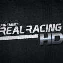 App Review: Real Racing HD by Firemint (for iPad)