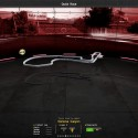 realracinghdscreensb4 125x125 App Review: Real Racing HD by Firemint (for iPad)