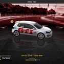 realracinghdscreensb5 125x125 App Review: Real Racing HD by Firemint (for iPad)