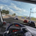 realracinghdscreensb6 125x125 App Review: Real Racing HD by Firemint (for iPad)