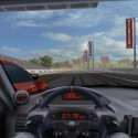 realracinghdscreensb8 125x125 App Review: Real Racing HD by Firemint (for iPad)