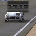 realracinghdscreensb9 125x125 App Review: Real Racing HD by Firemint (for iPad)