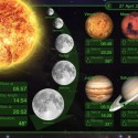 starwalkipad.480x480 75 125x125 PR: Solar Walk for iPad Now With 3D Support [Videos]