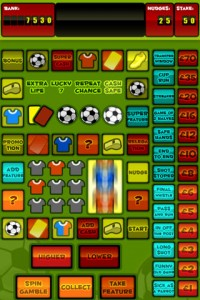 thumbstargames 200x300 PR: Thumbstar Games launches Fruit Machine Goal