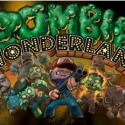 zombiewonderland1 e1276299932284 125x125 PR: Chillingo Launches Zombie Wonderland for iPhone/iPod