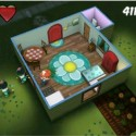 zombiewonderland2 e1276299969524 125x125 PR: Chillingo Launches Zombie Wonderland for iPhone/iPod