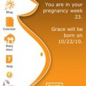13898 tessprint1EN 125x125 Your pregnancy week by week by Nhuma Expansion Technologies