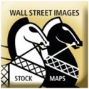 13901 Wall Street Images Icon 125x125 Maptool X by Wall Street Images