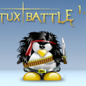 13938 screen1 125x125 Tux Battle by Kabir Khanna