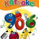 13975 scrn1 125x125 Math Tables Karaoke by Rega Interactive