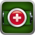 Battery Pro 125x125 App Review: Battery Doctor Pro   Max Your Battery Life by Game Lingo