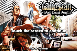 IMG 0001 e1280343842511 300x200 App Review: Gangstar: West Coast Hustle by Gameloft