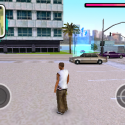 IMG 0002 e1280344279844 125x125 App Review: Gangstar: West Coast Hustle by Gameloft
