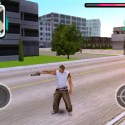 IMG 0008 e1280343897803 125x125 App Review: Gangstar: West Coast Hustle by Gameloft