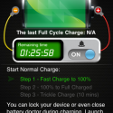 IMG 0009 125x125 App Review: Battery Doctor Pro   Max Your Battery Life by Game Lingo