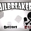 App Review: Jailbreaker by Triniti Interactive Limited