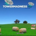 p 1024 768 F159109F 325A 455E B11A CEDFA02E9037 e1278863446145 125x125 App Review: Tower Madness HD (for iPad) by Limbic Software