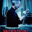 "Steve Jobs Stars in ""Reception?"""