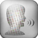 14137 prank me icon 125x125 PRANK ME! by JBMJBM, LLC
